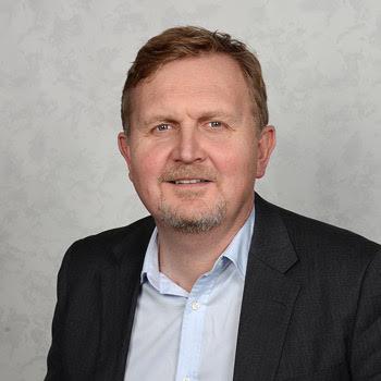 Lars Hoel